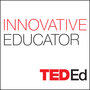 TED-Ed-InnovativeEducator-withborder-400x400