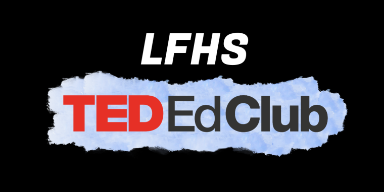 LFHS TED ED Club (1)